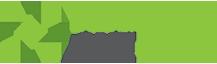 Logo de OnePass de Regions