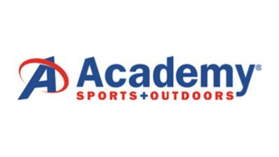 Logo de Academy Sports and Outdoors