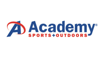 Academy Sports and Outdoors Logo