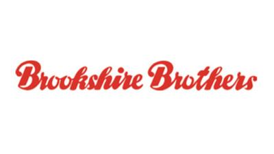 Logo de Brookshire Brothers