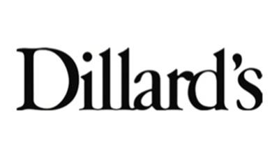 Logo de Dillard's