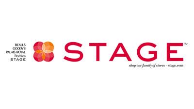 Logo de State