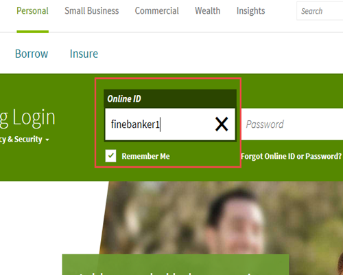 How To Log in to Regions Online Banking | Regions