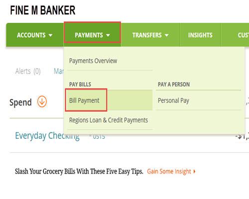 Last minute cash loans photo 9