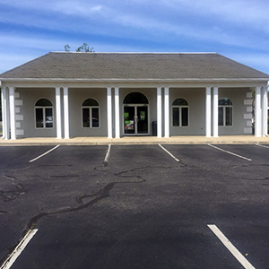 Regions Bank Indian Hills 1549 Mcfarland Blvd in Tuscaloosa