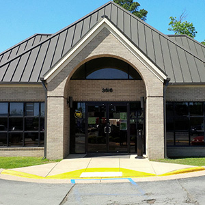 Regions Bank Sherwood Little Rock in Sherwood