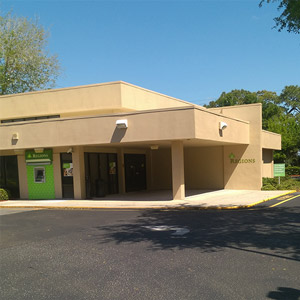 Regions Bank Bardmoor in Largo