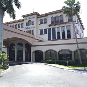 Regions Bank Naples Main in Naples