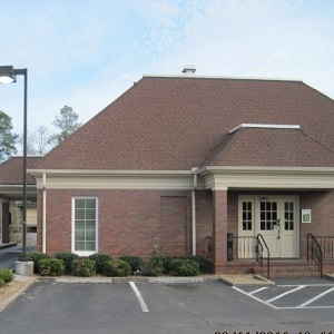 Regions Bank Summerville Ga in Summerville