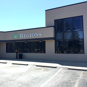 Regions Bank Ofallon Il in O'fallon