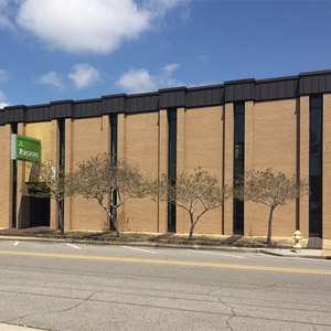 Regions Bank Gulfport Ms in Gulfport