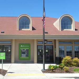 Regions Bank Madison Tn en Madison