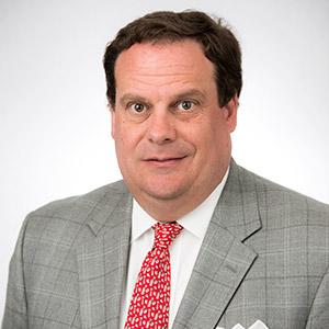 Financial Advisor Brian Wilkins in Cedartown