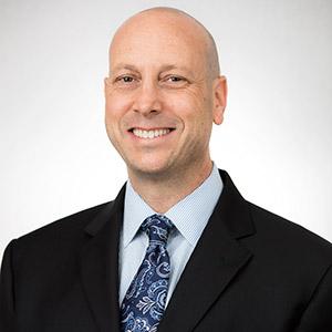 Financial Advisor Craig Herbert in Coral Springs