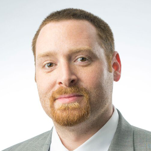 Financial Advisor Daniel Stavrides in St Louis