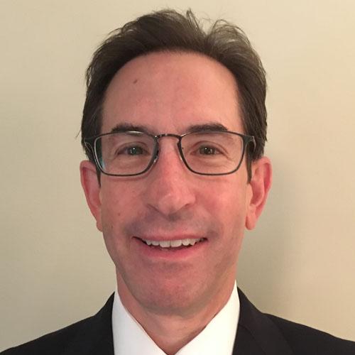 Financial Advisor David Kanne in Atlanta