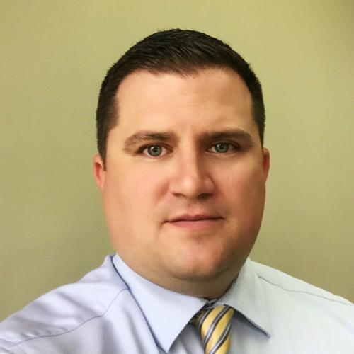 Financial Advisor James Bessoni in Ocala