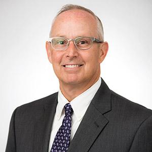 Financial Advisor John Nemeth in Alpharetta