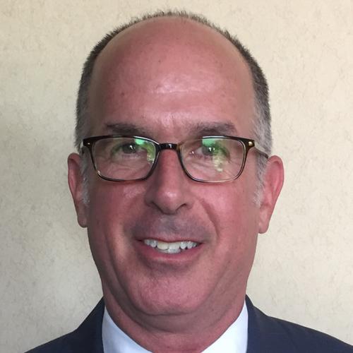 Financial Advisor John Wilson in Raleigh
