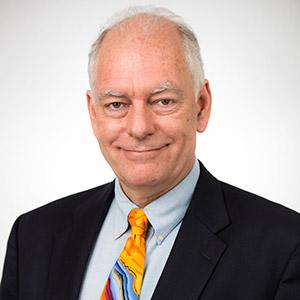 Financial Advisor Mark Keitel in Tampa