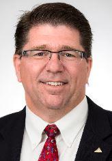 Financial Advisor Philip Gauntlett in Bradenton