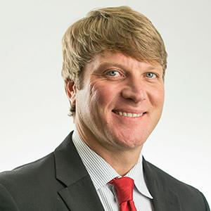 Financial Advisor Ryan Tracy in Nashville