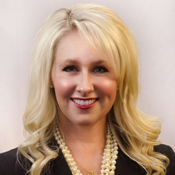 Mortgage Lender Abby Willens in Birmingham