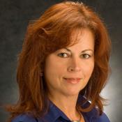 Prestamista hipotecaria Ada Guerra en Miami
