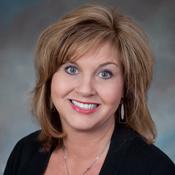 Mortgage Lender Allison Bird in Montgomery