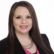 Mortgage Lender Amanda Kelley in Somerville