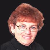 Mortgage Lender Amy Klausner in Bonita Springs