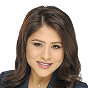 Mortgage Lender Ana Villa in Miami