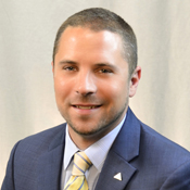 Mortgage Lender Andrew McIntyre in Fishers
