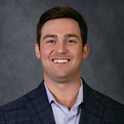 Mortgage Lender Andrew Neyland in Nashville