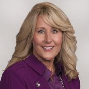 Prestamista hipotecaria Angela Allen en Lakeland