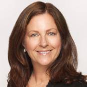 Mortgage Lender Angela Love in Largo