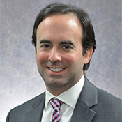 Mortgage Lender Anibal Torres in Miami