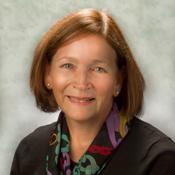 Mortgage Lender Ann Baker in Charleston