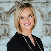 Mortgage Lender Anna Layne in Searcy