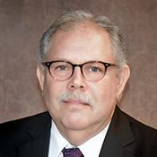 Mortgage Lender Armando Gonzalez in Miami