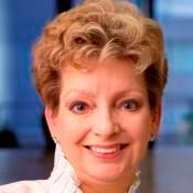 Mortgage Lender Becky Sullivan in Franklin