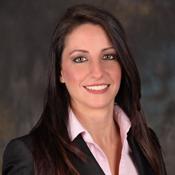 Prestamista hipotecaria Belkis Triana en Miami