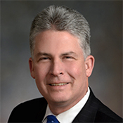 Mortgage Lender Ben Hodgin in Indianapolis