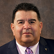 Mortgage Lender Bill Cevallos in Houston