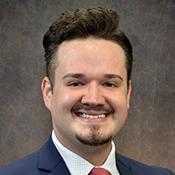 Mortgage Lender Brandon Eschman in Belleville