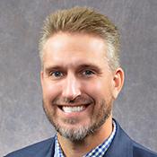 Mortgage Lender Brandon McMurtry in Nashville