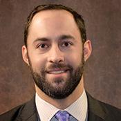 Mortgage Lender Brandon Sills in Columbia