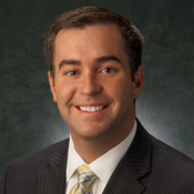 Mortgage Lender Brian Blackley in Columbia
