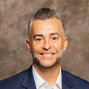 Mortgage Lender Brian Blackley in Columbia