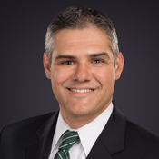 Mortgage Lender Bryan Ezzell in Austin